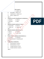 MCQ_Carbohydrates_pdffor_more_join