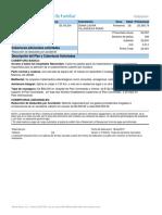 MedicaLife EJECUTIVO.pdf