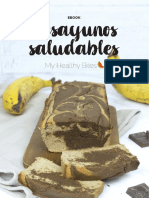 20. My Healthy Bites - DESAYUNOS SALUDABLES.pdf