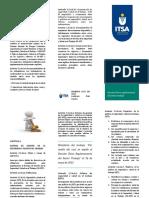 folleto legislacion .pdf