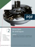 Sistema_de_transmisión_y_frenado_----_(UNIDAD_2).pdf