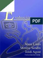 04Evalua.pdf.pdf