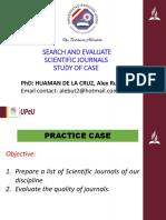 SearchandEvaluateScientificArticles_A.pdf