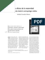 Dialnet-LosOficiosDeLaMaternidad-5867424.pdf