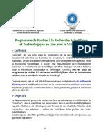 Programme_recherche_COVID-19_avr2020