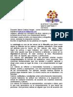 GUIA ETICA 26-03-20 SEXTO -SEPTIMO- OCTAVO 2020 (2) (2)