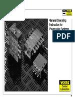 951-130-186-187 Progressive Feeder Block Operation & Assembly.pdf