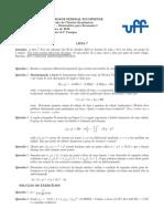 lista_7 (1).pdf