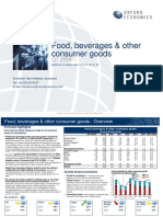 Global Industry Forecast - Consumer Goods Q1 2020.pdf