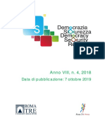 D&S - 2018_4.pdf