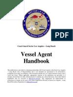uscg-lalb-vessel-agent-handbook-2