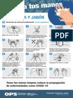 jabon-limpiarse-las-manos-revised.pdf