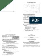 Guía Efesios Post.pdf