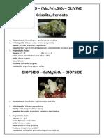 OLIVINO 001.docx