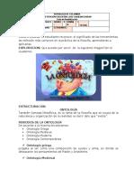 GUIA 1 ONTOLOGIA 1era SEMANA.docx