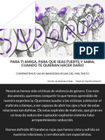 LAS-BANDERAS-ROJAS-DEL-MALTRATO.pdf