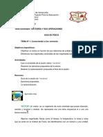 guias de clase 3er Año.pdf