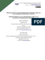Programa_de_analise_de_produtos_do_INMETRO_Impacto