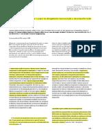McHugh MP Cosgrave CH 2010.en.pt (1).pdf