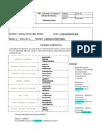 7° PALABRAS COMPUESTAS.docx