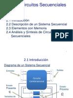 CIRCUITOS SECUENCIALES - copia