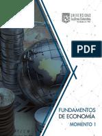 Fundamentos de Economía_ult