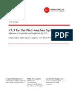Delphi-400_RAD-for-the-Web-Reaches-Systemi