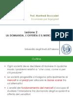 Lezione_2_-_Domanda,_Offerta_e_Mercato