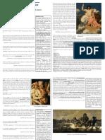 devoir et justice.pdf