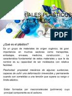 03 MATERIALES PLÁSTICOS Y TEXTILES