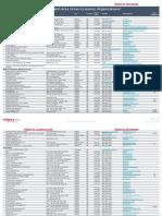 CED-Green-Economy-2018.pdf