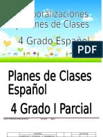 4 GRADO ESPAÑOL.docx