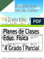 4 GRADO EDUC. FISICA.docx