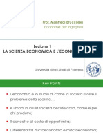 Lezione_1_-_Scienza_Economica.pdf