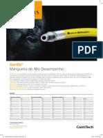 Folder Mangueira Gorilla.pdf