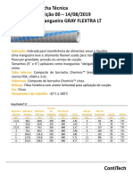 Folder Mangueira Gray Flextra LT.pdf
