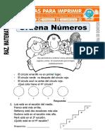 Ficha-de-Ordena-Números-para-Segundo-de-Primaria.doc