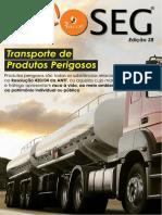 Transportes de produtos perigosos infoseg38.pdf