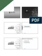 VOL1.. 10 Icterícia neonata.pdf