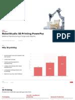 RobotStudio-3D-Printing-PowerPac-presentation-RevB-9AKK107680A2083