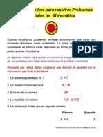 PRIMEROS_AUXILIOS_DE_MATEMATICAS