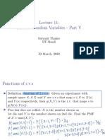 Lecture11-Drv5