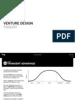 Venture_Design_Toolkit