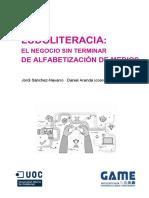 LUDOLITERACY - Traducido.pdf