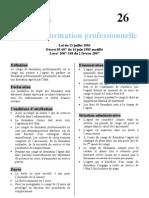 Congé de Formation Professionnelle_drh26