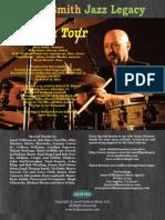Jazz Legacy CD PDF