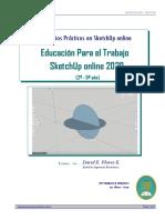 Manual-ejercicios-Sketchup online 2020 (1).pdf
