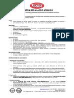 Fester Acriton Resanador Acr°lico.pdf