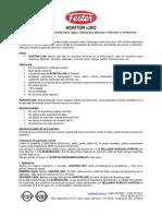 Fester Acriton Liso.pdf