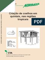 Agrodok-20-Criação de coelhos em quintais, nas regiões tropicais.pdf